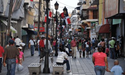 Gran mayoría RD rechaza modifiquen Constitución para reelección de Medina