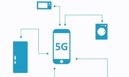 Proyecto europeo para investigar y formar en redes móviles 5G