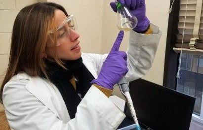 La bacteria 'E. coli' como base para crear biodiesel, plásticos, polímeros y productos farmacéuticos