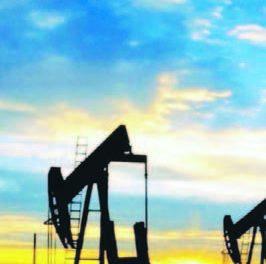 Operadores top de crudo señalan que el gas es el futuro