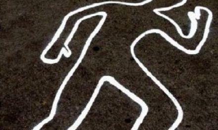 Muere segundo sobreviviente de la matanza en secundaria de Florida por presunto suicidio