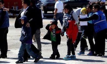 Nuevas leyes en Colorado y Utah protegen a inmigrantes de la deportación