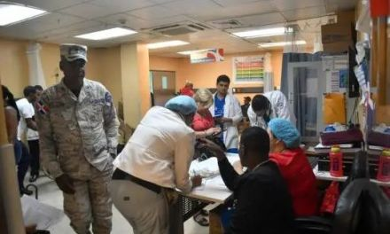 Agresiones a médicos en los hospitales son recurrentes en emergencias del país