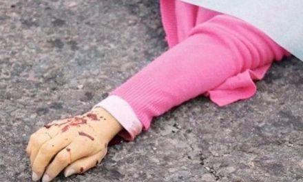 Número de feminicidios se eleva a 9 en lo que va de año