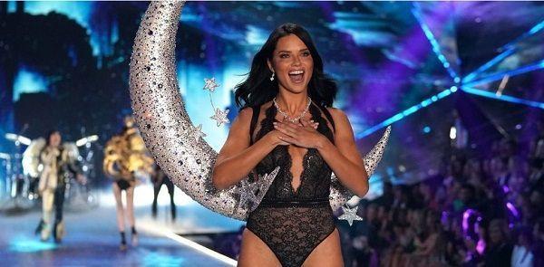 El desfile Victoria's Secret no se transmitirá más en televisión, esta es la razón