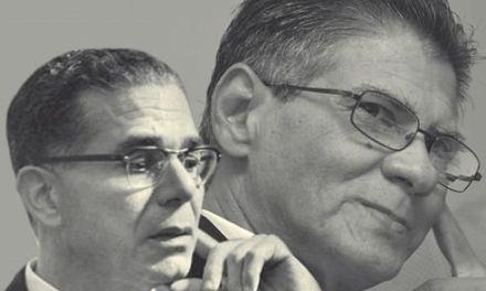 «Balaguer no dejó hijos», dice Joaquín Ricardo