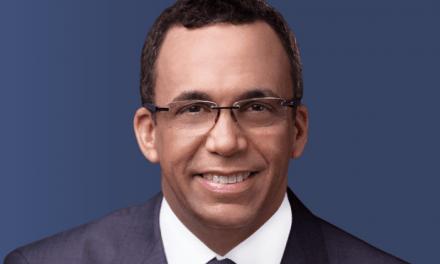Navarro propone pacto por la unidad del PLD