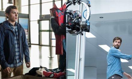 Tom Holland y Jon Watts podrían no seguir en el Spider-Man de Sony tras la separación con Marvel