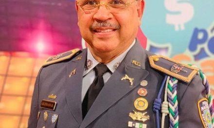 Juan Guzmán Badia reconocido como Estrella por Siempre
