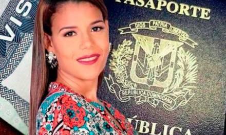 Anibel González no firmó acuerdo para liberar a su verdugo según su abogado