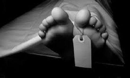 Apresan a una joven de 19 años por la muerte de hombre en Higüey