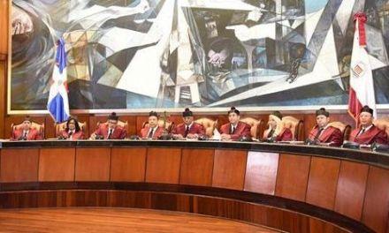 Ley de Partidos, Tribunal Constitucional y democracia