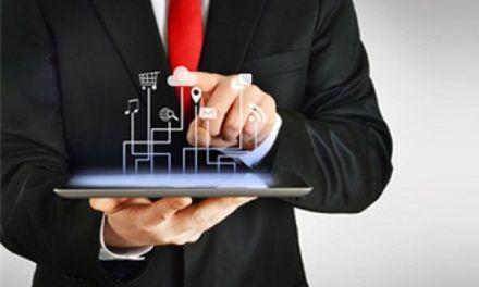Empresarios explican retos y ventajas de nuevas tecnologías