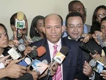 No hay credibilidad en la Sociedad Dominicana