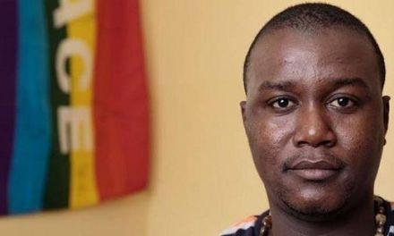 Un destacado activista LGBT muere en Haití
