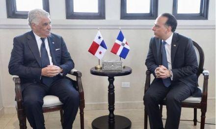 Canciller: «Crisis de Haití es una amenaza para la paz en la región»