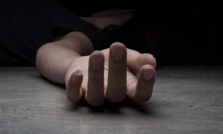 Hombre le quita la vida a su pareja sentimental y luego intenta suicidarse en Miches