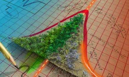 ¿Cruzaremos una línea roja del calentamiento global dentro de 20 o 30 años?