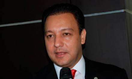 Abel Martínez sale al frente a denuncias de anomalías durante su gestión