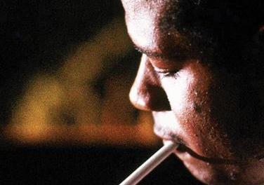 El genio del saxofón: La mirada del cine a un músico mayor