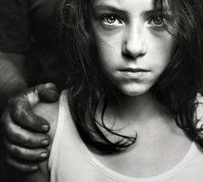 Matrimonio infantil: ¡Por su erradicación en este año 2021!