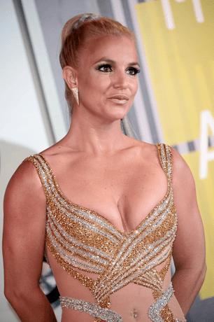 Britney Spears: El infierno de la 'princesa del pop'