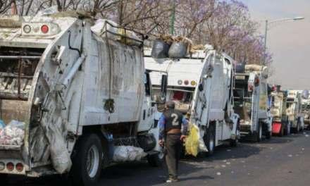 """Anulan licitación de urgencia para recogida de basura en Boca Chica por """"graves irregularidades"""""""