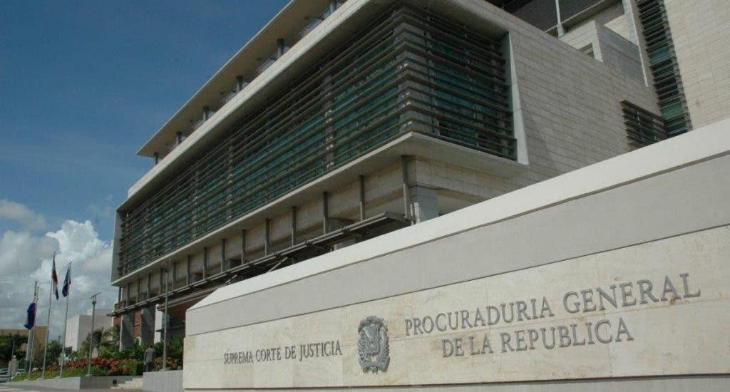 Fiscalía de Espaillat solicita intervención de la Pepca para investigar regidor