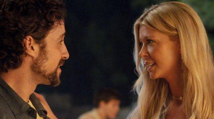 'American Pie 5' tiene ya listo su guion y es «uno de los mejores» según Tara Reid
