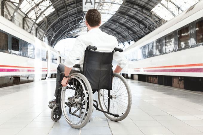Movilidad urbana: qué hacer para tener un país más accesible