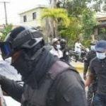 Aplazan Sin Fecha Audiencia Contra Expolicías Acusados De Matar Pareja En Villa Altagracia SC