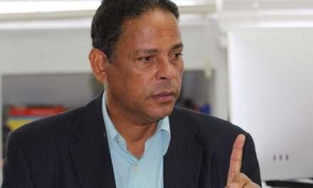 Pastor rechaza encuentro de reverendos con la PN para tratar muerte de pareja de esposos en Villa Altagracia