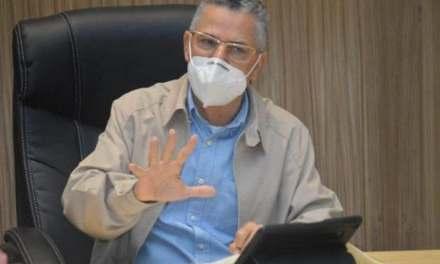 """Alcalde SDE dice estar """"sumamente preocupado"""" por seguridad del municipio tras asesinato de pareja cristiana"""