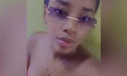 Policía dice una joven muere de disparo en confuso incidente en María Trinidad Sánchez