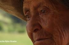 The Yanacocha territory: stories of impunity