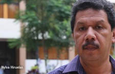Honduras: más del 70% de su territorio podría estar sujeto a concesión de la actividad minera