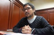 """""""La educación inclusiva, como se ha planteado en el Perú, es inviable"""""""