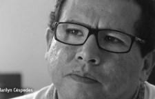 """""""Con el TPP, el futuro de la salud de los peruanos va a depender de la cantidad de dinero que tengan en sus bolsillos"""""""