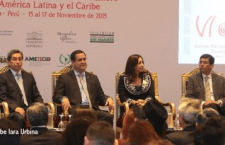 Latin America will promote public policies to fight hunger in the region