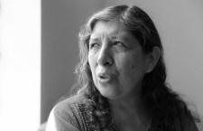 """""""Candidatos desconocen las características y requerimientos de las personas con discapacidad"""""""