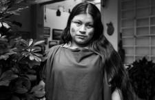 """""""Este Gobierno no debe permitir que mueran más líderes asháninkas para recién actuar contra la tala ilegal"""""""