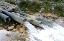 Perú no cuenta con estudios que determinen  disponibilidad del agua