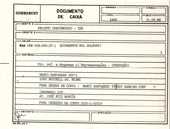 2-documento-caixa-21-09-1988-01