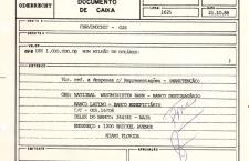 Odebrecht pagó coimas en el Perú desde 1988 por los  proyectos Charcani V y Chavimochic