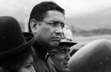 """""""Los productores andinos de quinua corren el riesgo de ser poco competitivos en el mercado mundial"""""""
