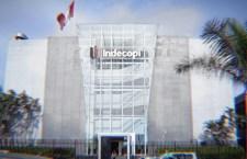 Todo por la inversión: cambios en Indecopi benefician más a empresas que a consumidores