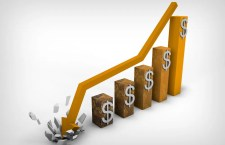 La crisis del capitalismo neoliberal III: La recurrencia e intensidad de las crisis financieras