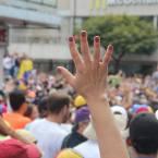 237 Organizaciones sociales y de DD.HH. de Venezuela se pronuncian
