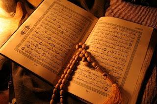 Al Quran Menguatkan Atlantis mungkin di Indonesia