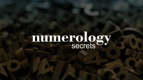 Rahasia Numerologi - Makna Dan Defenisinya